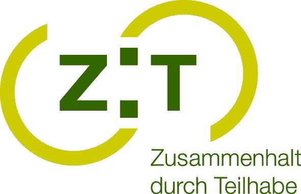 zdt_web